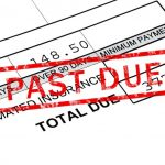 North Seattle Small Business Debt Collection