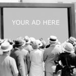 Effective Advertising: How To Find It In Skagit County and Surrounding Area