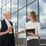 Business Succession Planning Essentials by Steve Padgett
