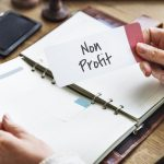 Skagit County and Surrounding Area Non-Profits Taxes – 10 Important Year-End Steps