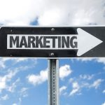 5 Effective Marketing Tips For Your Skagit County Area Small Business