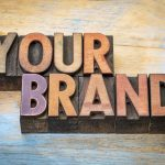 Build A Brand In Skagit County and Surrounding Area And Do It Well