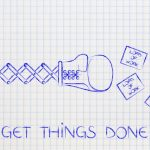 Get Stuff Done With Padgett's Productivity Tactics