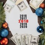 2018 Tax Reform Update And A Holiday Prayer from Steve