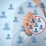 Develop Your Skagit County area Target Client With These 7 Important Traits