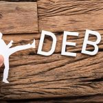 How To Eliminate Bad Business Debt In Your Skagit County area Small Business
