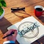 Steve Padgett's Three Simple Steps Towards a Better Business Budget