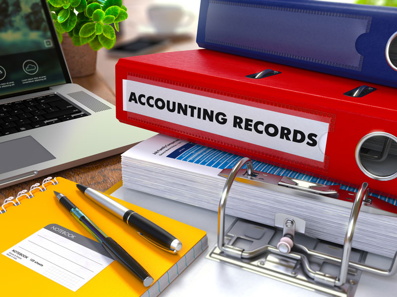 Everything You Need To Know About Tax Records For Skagit County area Businesses