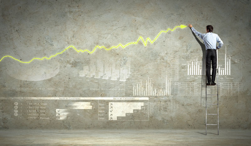 Marketing Tactics that Lead to Business Growth, by Steve Padgett