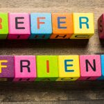 Three Guidelines for Developing a Successful Referral Network For Your Skagit County area Business