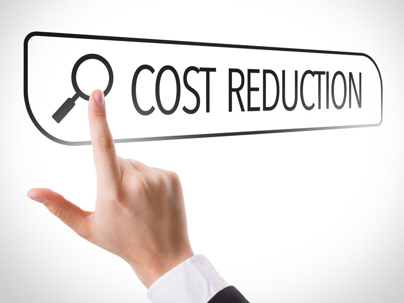 Three Overlooked Ways To Control Costs In Your Skagit County area Business
