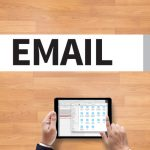 Email Marketing Strategies That Skagit County area Businesses Should Avoid