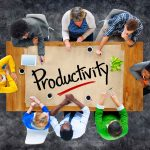Optimizing Productive Time for You and Your Skagit County area Team