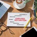 Steve Padgett's Keys For Empowering Your Employees For Advancement