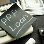 An Important PPP Loan Update For Skagit County Business Owners