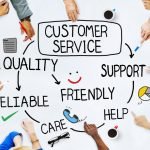 How Skagit County Small Businesses Should Handle A Crazy Customer