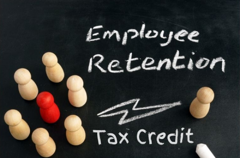 Big Employee Retention Credit Update For Skagit County Businesses